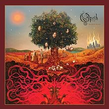 Opeth - Heritage  dans Albums 220px-opeth-heritage