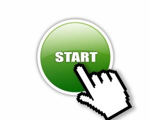 Commençons par le commencement... Se présenter! how-to-start-eating-healthier-300x240