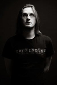 Steven Wilson dans Artistes steven-wilson-interview-porcupine-tree-200x300