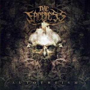 The faceless - Autotheism dans Albums the-faceless-autotheism1-300x300